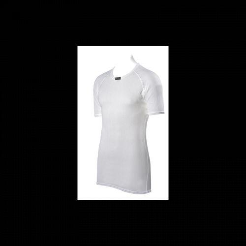 BRYNJE Super Micro triko cena od 950 Kč