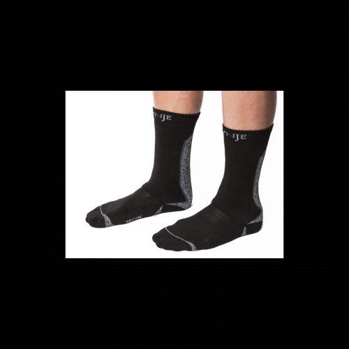 BRYNJE Super Active Outdoor ponožky cena od 650 Kč