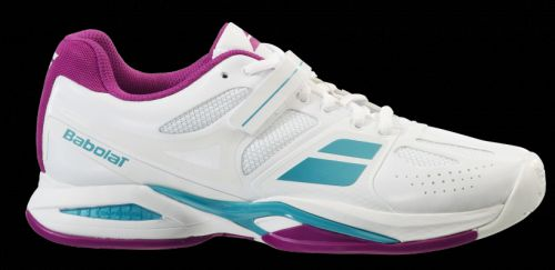 Babolat Propulse All Court Women boty