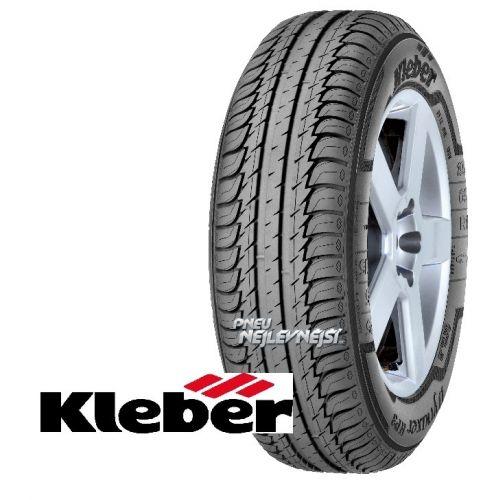 Kleber Dynaxer HP3SUV 215/60 R17 96H