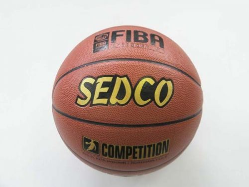 SEDCO COMPETITION 5