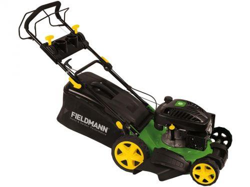 FIELDMANN FZR 4618-BV cena od 6595 Kč