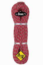 Beal Cobra II 8,6 mm Unicore Golden Dry 50 m