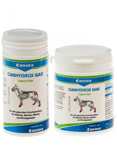 CANINA Canhydrox GAG 100 g