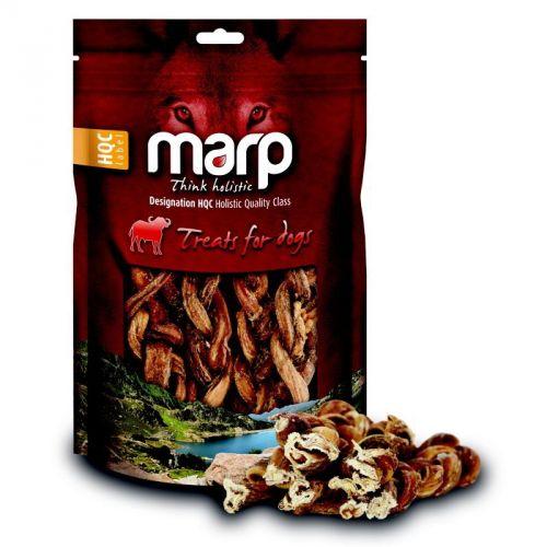 Marp Treats Buffalo Braided Stick 200 g