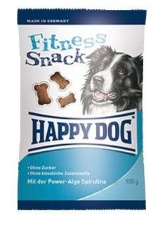 Happy Dog Supreme Fitness Snack 100 g