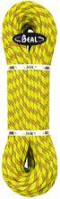 Beal Karma 9,8 mm 60 m cena od 2498 Kč