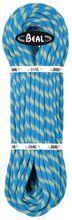 Beal Zenith 9,5 mm 50 m cena od 2151 Kč