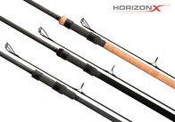 Fox Prut Horizon X 12ft 3.5lb
