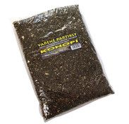 Amino Mix Fermentované konopí natur 1 kg