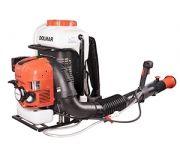 DOLMAR SP7650.4R