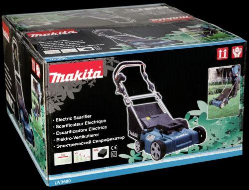 Makita UV 3600