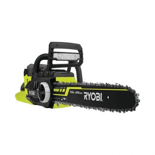 RYOBI RCS36X3550HI cena od 10669 Kč