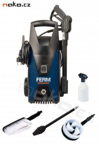 FERM GRM1013