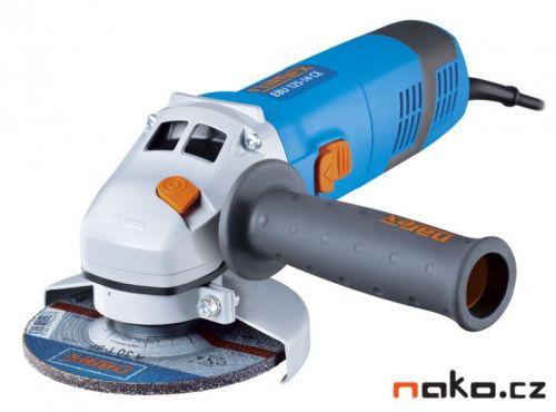 NAREX EBU 125-14 CE