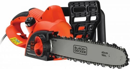 BLACK & DECKER CS2040 cena od 2699 Kč