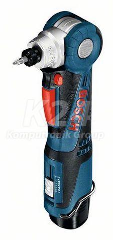 Bosch GWI 10,8V-LI