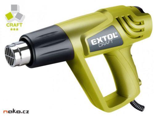 EXTOL 411013