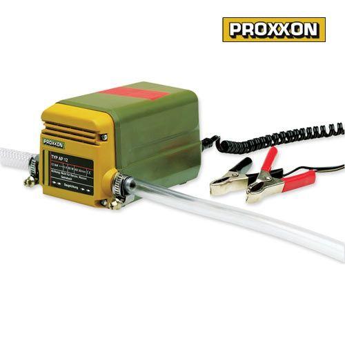 Proxxon AP 12