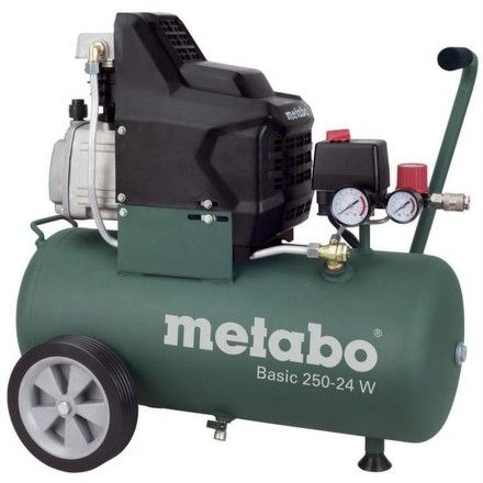 Metabo 250-24 W