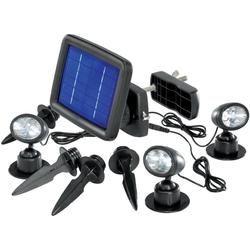 CNR Svítidlo LED Renkforce