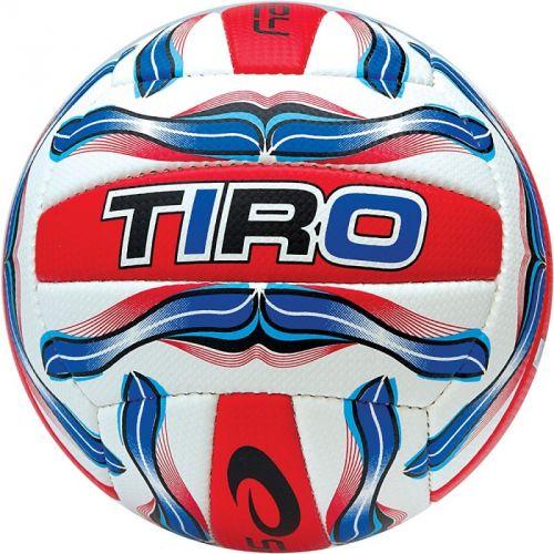 Spokey Tiro II míč