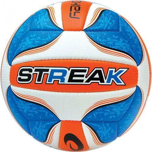 Spokey Streak II míč