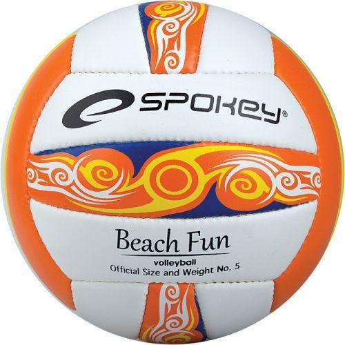 Spokey Beachfun