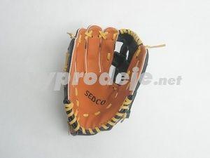 SEDCO Baseballová rukavice