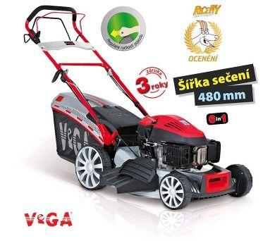 VeGA 495 SXH 6in1 cena od 6946 Kč