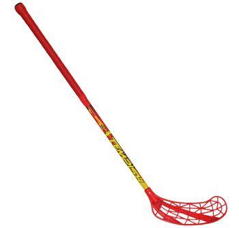 Tempish Favorit junior hokejka