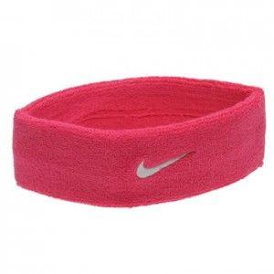 Nike Swoosh Headbands00