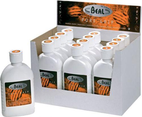 Beal Beal Pure Grip 250 ml