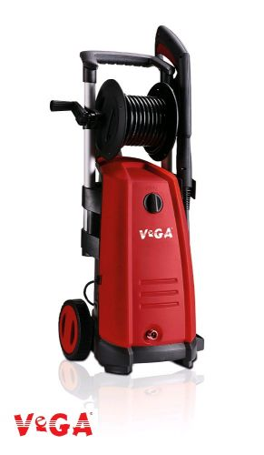 VeGA GT 7220 cena od 2764 Kč