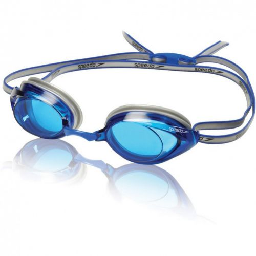 Speedo Vanquisher 2.0 Junior brýle