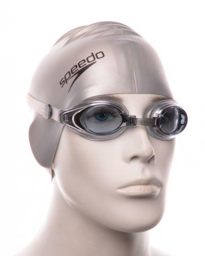 Speedo Mariner brýle