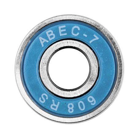 Spokey ABEC 7 2RS ložiska cena od 241 Kč