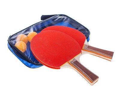 JOY PARK Sada na stolní tenis