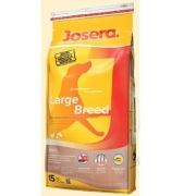 Josera Adult LB 15 kg