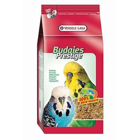 Versele Laga Pro andulky prémiová směs Budgie 1 kg