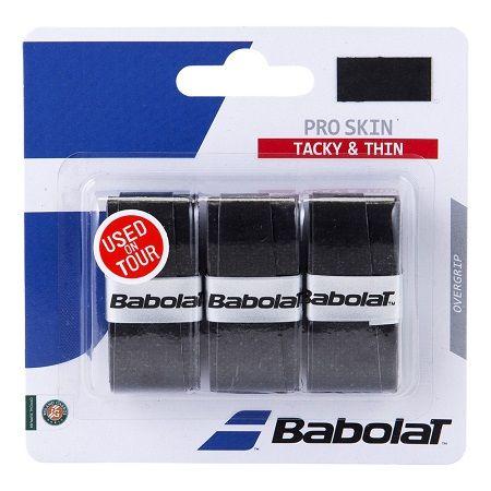 Babolat Pro Skin Vrchní omotávka