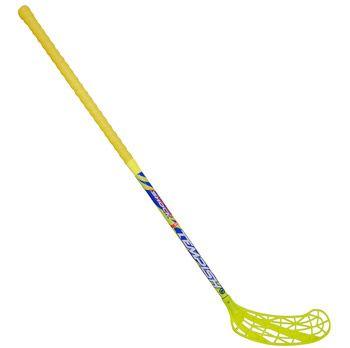 Tempish Shock hokejka