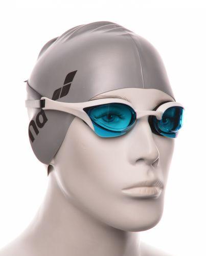 Arena Cobra Ultra brýle