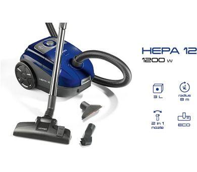Concept VP-8070 cena od 1399 Kč