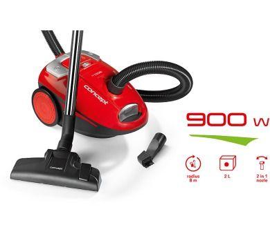 Concept VP-8051 cena od 1399 Kč