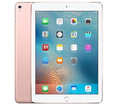 Apple iPad Pro 256 GB cena od 21990 Kč