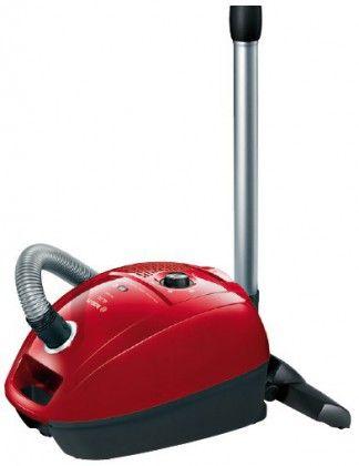 Bosch BGL3A132 cena od 2571 Kč