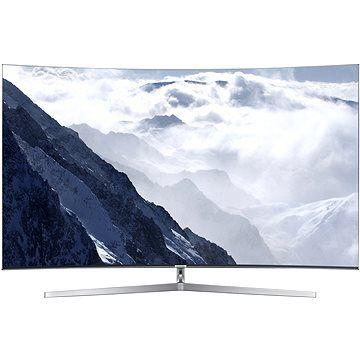 Samsung UE65KS9002 cena od 69990 Kč