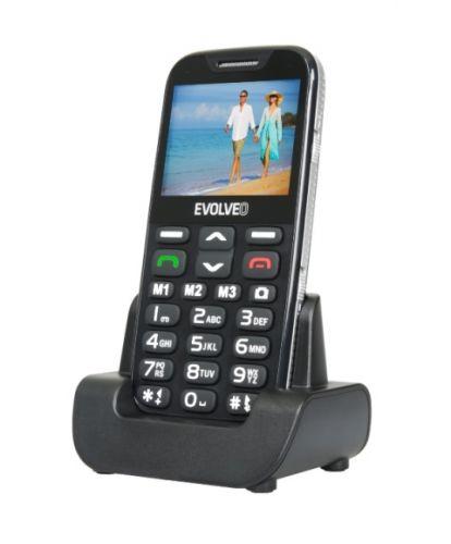 EVOLVEO EasyPhone XD cena od 838 Kč