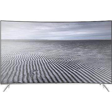 Samsung UE65KS7502 cena od 77989 Kč